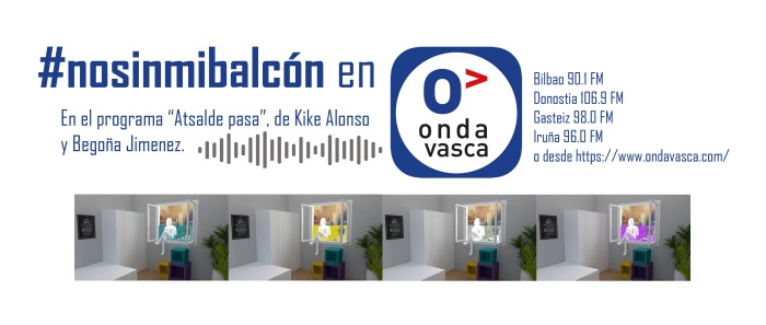 NO SIN MI BALCON ONDA VASCA_2
